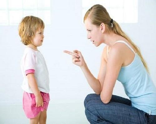 Phương pháp dạy con thông minh từ nhỏ
