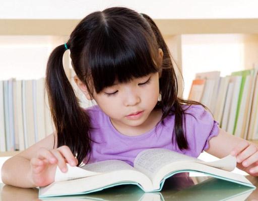 Làm sao để cho trẻ học tốt hơn