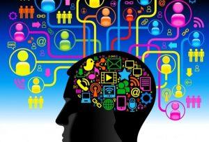 Chỉ số não bộ AQ của mỗi người