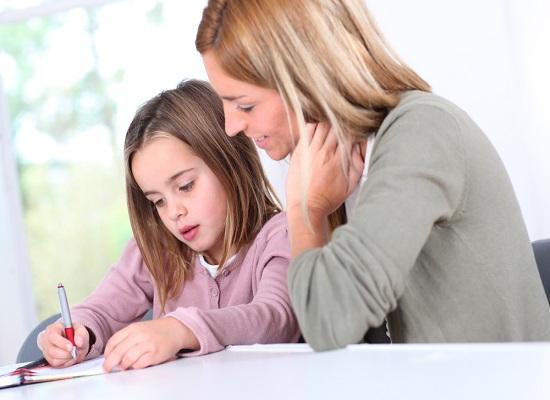 Cách dạy con học cực hiệu quả các bà mẹ nên thử