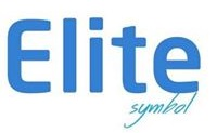 logo-elite-ngang