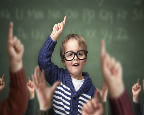Đặc điểm nhân trắc học trẻ em