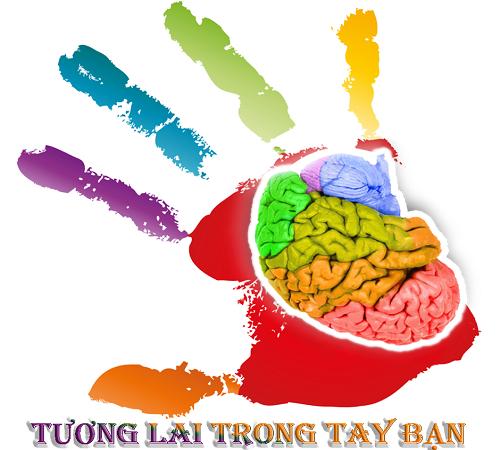 Tìm hiểu rõ hơn về sinh trắc học dấu vân tay