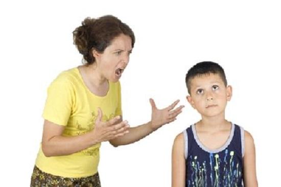 Cha mẹ nên cho con cái có thời gian riêng tư