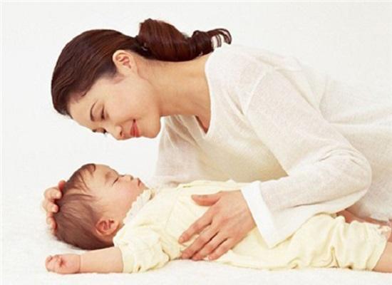 Nguyên tắc dạy con của các bà mẹ nhật