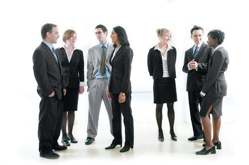 Bí quyết cải thiện kỹ năng giao tiếp