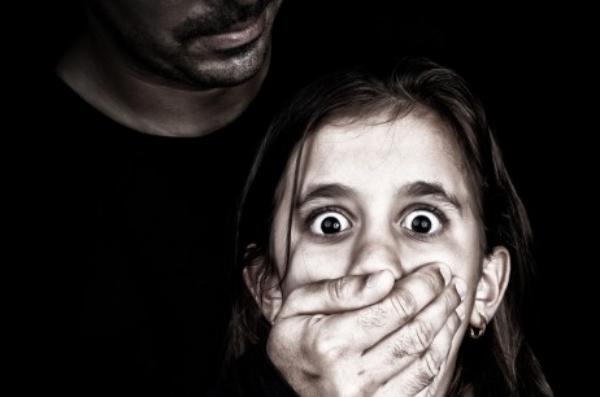 Hãy dạy trẻ biết ấu dâm là gì và cách phòng tránh