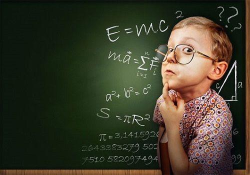 Giải pháp giúp bạn thông minh