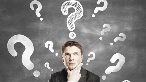 Thử thách não bộ bằng những câu hỏi