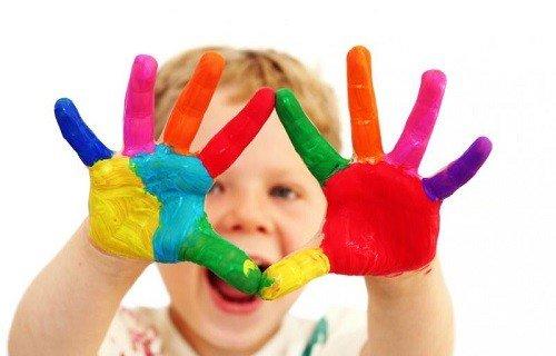 Sinh học dấu vân tay có thể phát hiện 8 loại hình thông minh của con người một cách nhanh chóng và chính xác