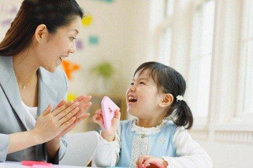 Bố mẹ sẽ thấu hiểu con cái hơn nhờ sinh trắc vân tay