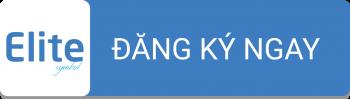 Elite-dang-ky-ngay
