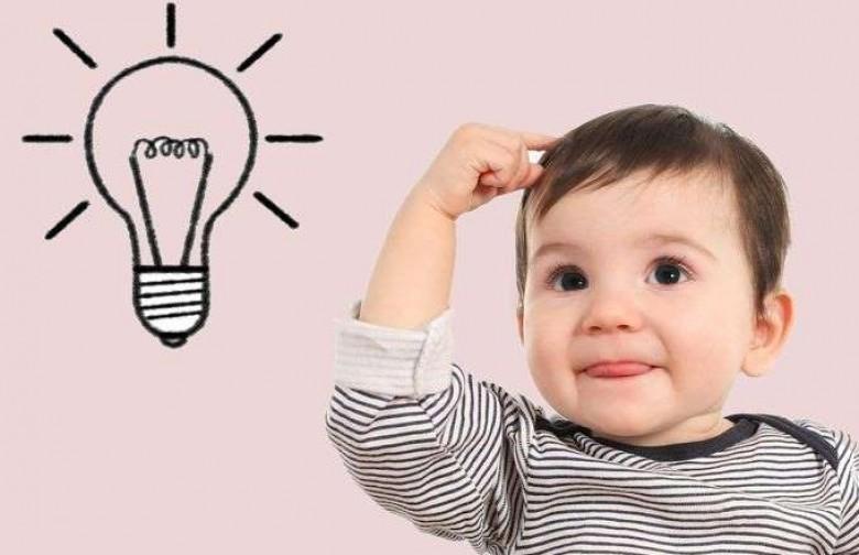 3 giai đoạn quan trọng phát triển trí não của trẻ cha mẹ nào cũng cần biết