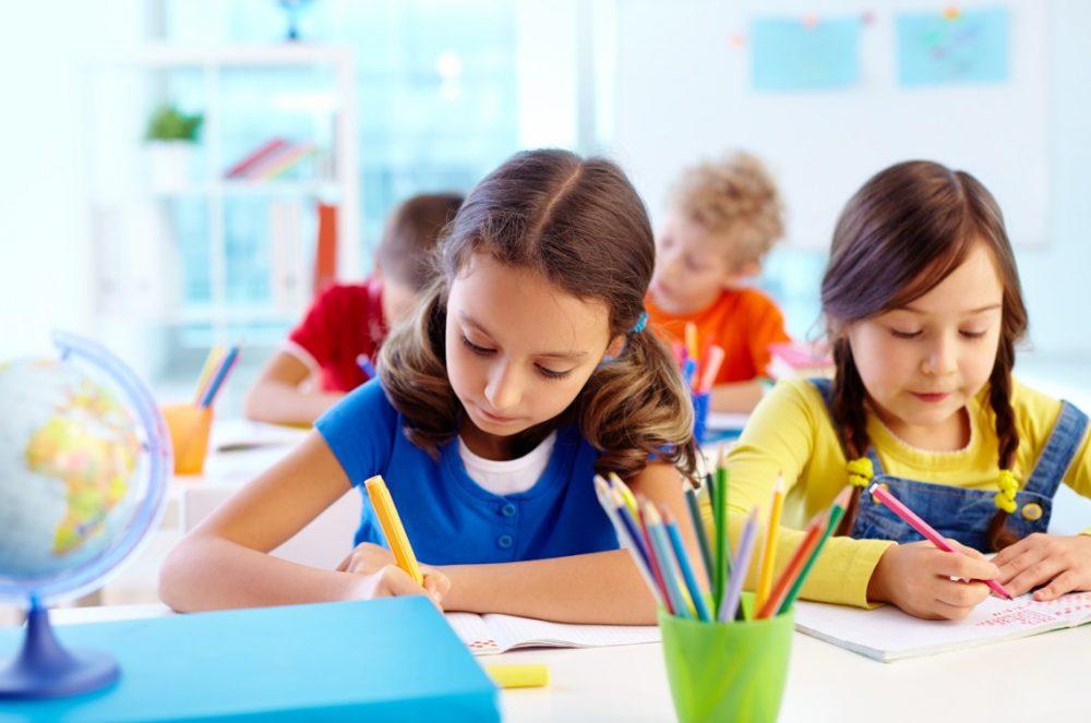 Có nên giáo dục sớm cho trẻ hay không